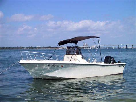 mako boats owners forum classicmako owners club inc
