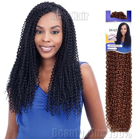 price of crochet braids in dallas texas free shipping box braids water wave bulk crochet latch