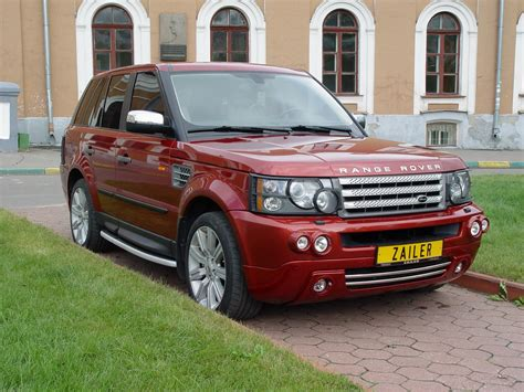 range rover configurator 3dtuning of range rover sport suv 2004 3dtuning