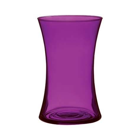 Purple Vases Cheap by Purple Vases And Wholesale Florist