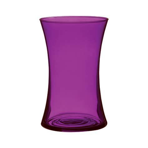 Purple Vases Cheap by Purple Vases And Wholesale Florist