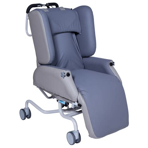 air comfort air comfort deluxe v2 standard total mobility