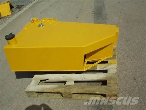volvo ac  parts articulated dump truck adt year   sale mascus usa