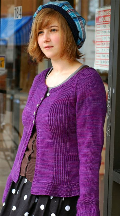 free womens knitting patterns cardigans womens cardigans