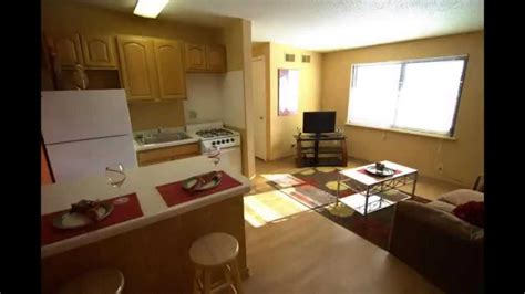 one bedroom apartments in mankato mn highland apartments 1 bedroom in mankato mn on