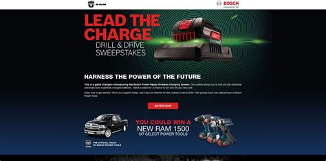 Best Sweepstakes To Enter 2014 - 2014 dodge challenger sweepstakes autos post