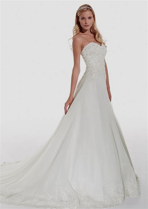 Brautkleider Weiß by Hochzeitskleid Natur Alle Guten Ideen 252 Ber Die Ehe