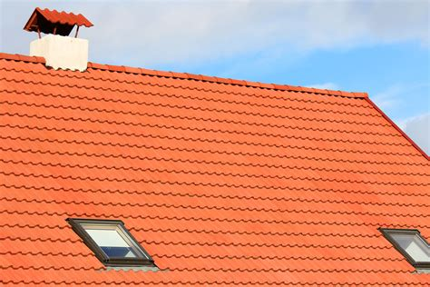 Roof To Roof Caruzo S Roofing Commercial Roofing Residential