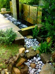 Small Zen Garden Design Ideas Japanese Zen Garden Design Small Zen Garden Ideas Small Zen Garden Ideas Zen Garden