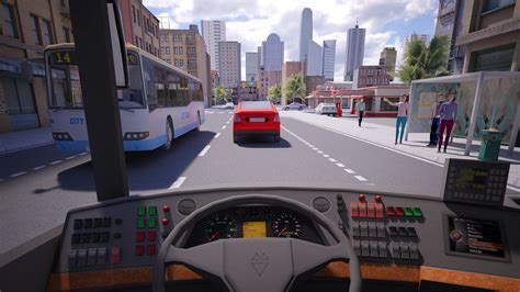 aptoide bus simulator pro 2017 bus simulator pro 2017 v1 6 mod apk unlimited money