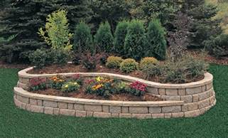 Small Garden Retaining Wall Ideas Small Retaining Wall On Gabion Retaining Wall Front Walkway Landscaping And Boulder