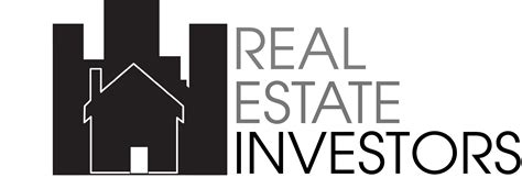 home investors real estate investing archives cdi columbus
