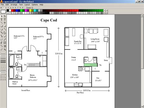 free house design software home design software free downloads 3d design software
