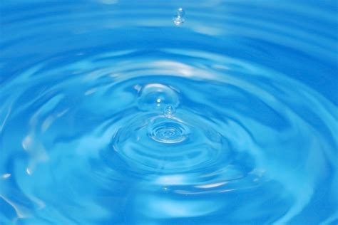 of water emergency water storage fmi