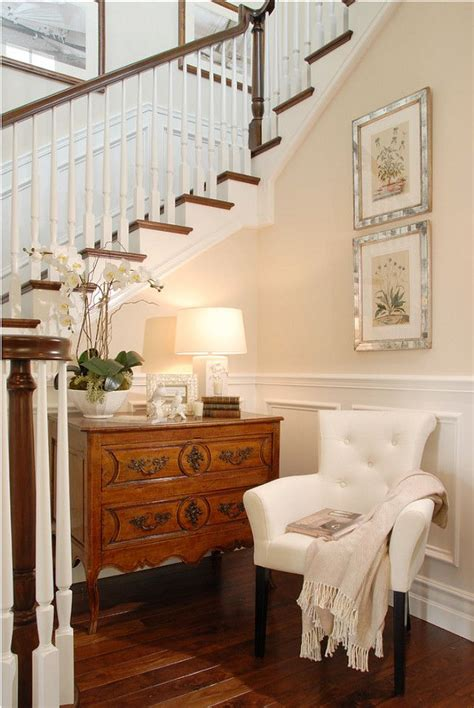 foyer ideas 25 best ideas about traditional decor on