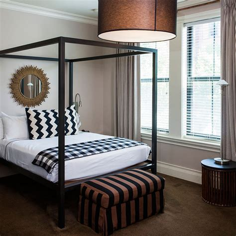 best boutique hotels in boston inn at st botolph best boutique hotel in boston