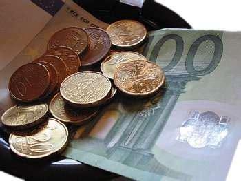 Banca Intesa Finanziamenti by Intesa Bei Banca Marche Per Finanziamenti A Pmi Tramite