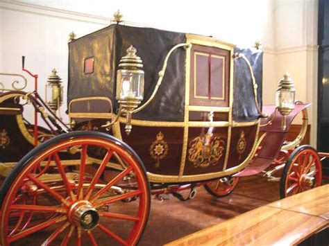 royal couch the royal mews historic london in june a travel guide