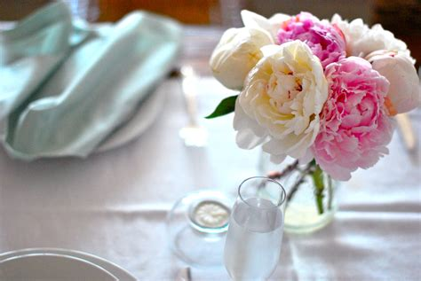 clumsy chic d i y floral arrangements clumsy chic d i y floral arrangements