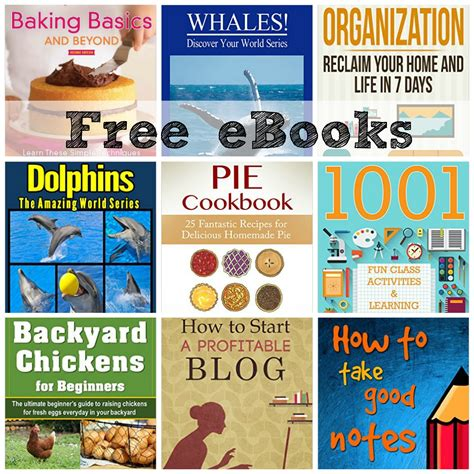 chickens for backyards coupon code free ebooks 25 recipes for delicious homemade pie backyard chickens more free