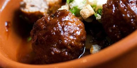 Living Room Meatballs 18 Best Images About Cocina Cubana Cuban Cuisine On