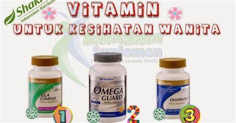 Pelembab Untuk Umur 40 Menjaga Kesihatan Dengan Suplemen Semulajadi Vitamin