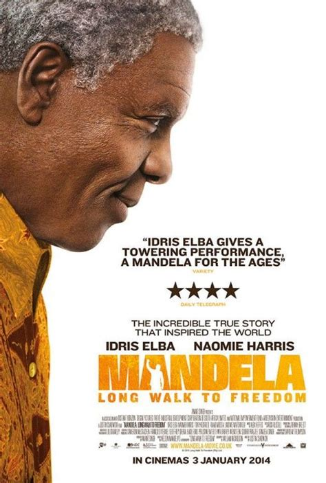 is biography and autobiography same mandela long walk to freedom nelson mandela nelson