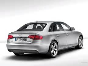 How Much Is Audi A4 Audi A4 Price Modifications Pictures Moibibiki