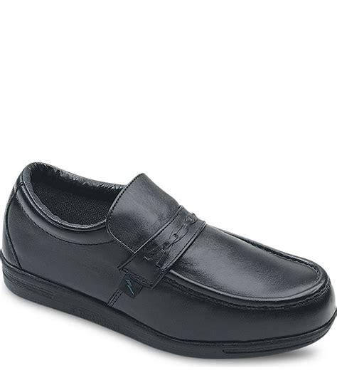 Sepatu Murah Redwing Heritage Safety Boots sepatu safety krushers krushers safety shoes holidays oo