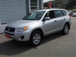 Toyota Rav4 Prices 2012 2012 Toyota Rav4 No Payments For 90 Days New Low Price
