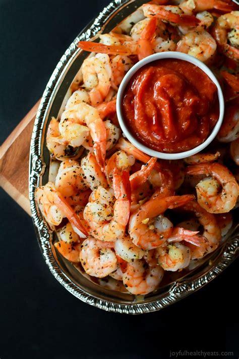 appetizers shrimp 17 best ideas about shrimp appetizers on