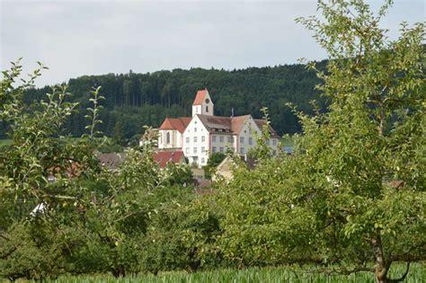 Heiraten Im Schloss by Au 223 Enansichten Schloss Weiterdingen Heiraten Im Schloss