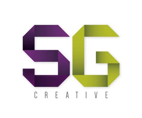 icon design singapore image gallery sg design