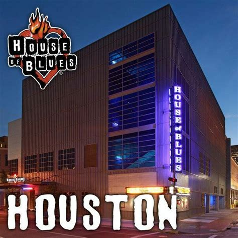 houston house of blues house of blues houston tx viewing the world pinterest
