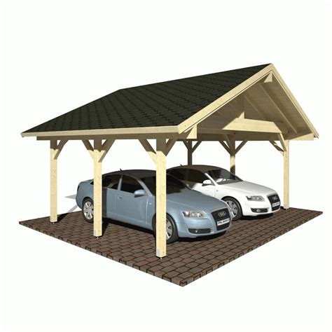 auto port gudrum robert carport