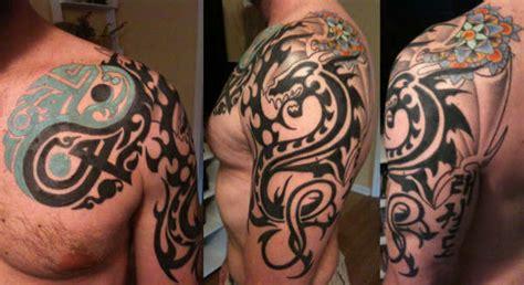 taekwondo tattoos tkd ftw