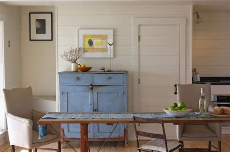 Shiplap Cottage Expert Advice The Enduring Appeal Of Shiplap Remodelista