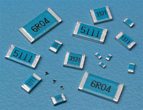 surface mount fusible resistor news koa speer electronics your passive component partner