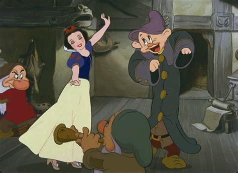 snow white and the seven dwarfs defending disney snow white theoutlits