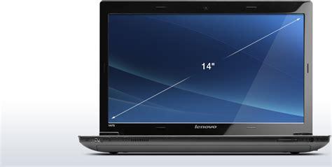 Laptop Lenovo V470 b 225 n laptop c蟀 lenovo v470 gi 225 r蘯サ t蘯 i h 224 n盻冓
