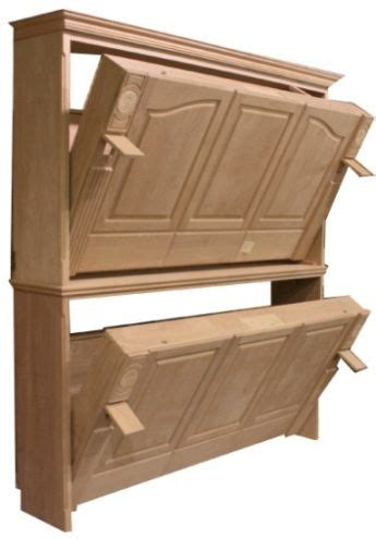folding bunk bed folding bunk bed plans bedroom ideas pictures