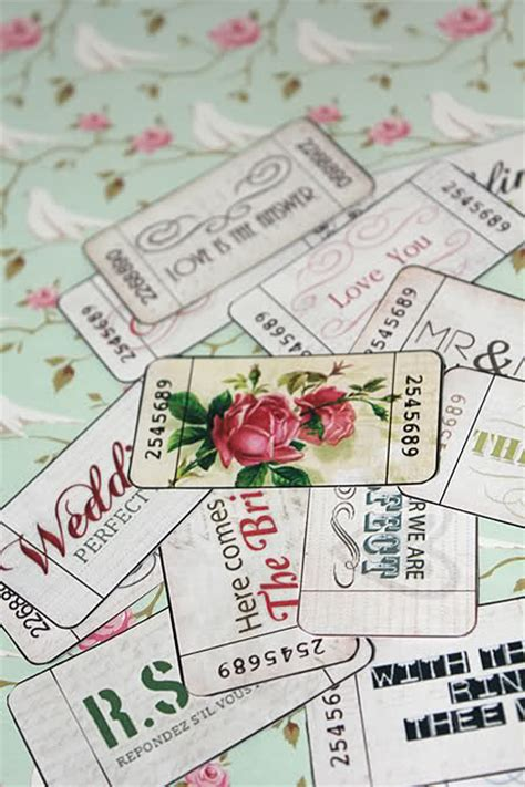 diy wedding printables free free wedding printables for your diy wedding