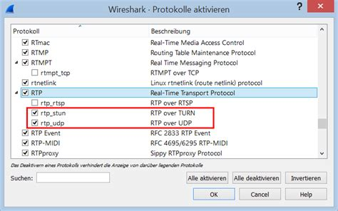 tutorial wireshark voip tutorials seite 4 antary