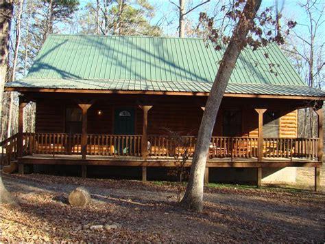 Hochatown Ok Cabins by 134 Timber Creek Trails Greenbriar Cabin Hochatown Ok