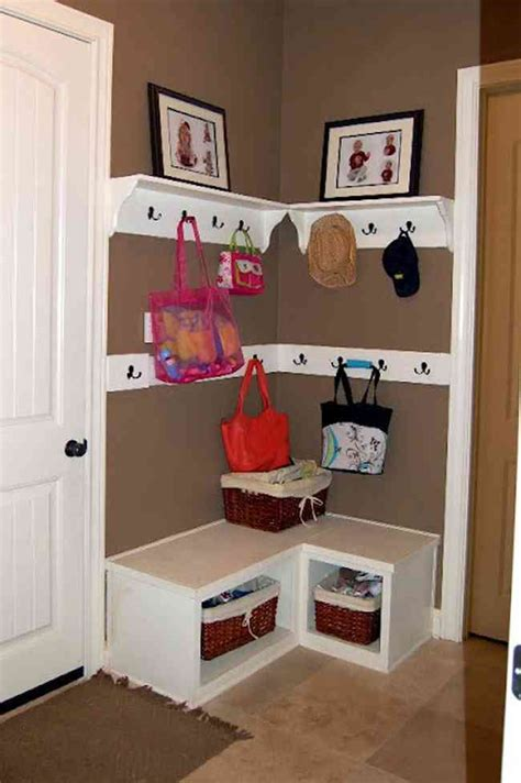 Mudroom Ideas Diy | diy mudroom ideas decor ideasdecor ideas
