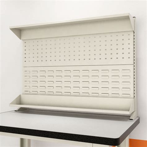 work bench perth workshop workbench backboard 1200mm product catalogue garage storage world