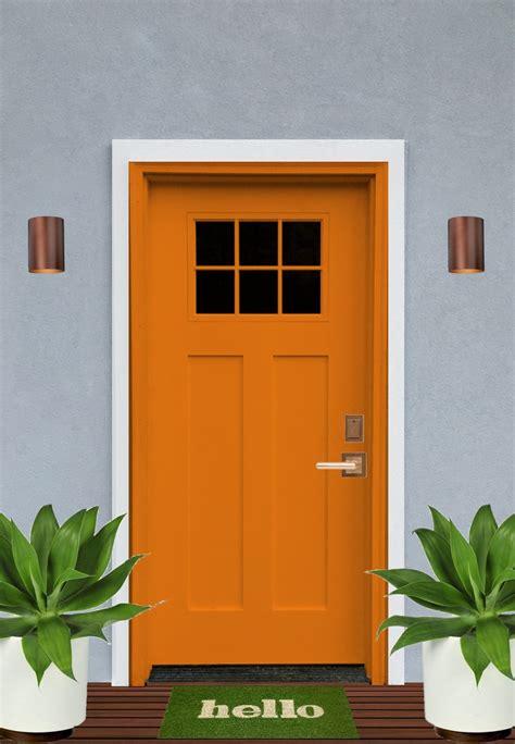 Front Door Handleset Home Depot
