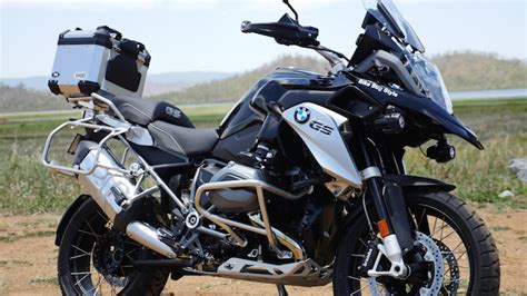 bmw motorcycles prices australia bmw motorcycle 2015 r 1200 rachael edwards
