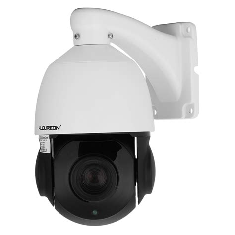 Kamera Cctv Outdoor Zoom hd ip kamera 18x zoom dome netzwerk ptz ir