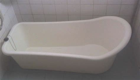 folding bathtub for adults adult portable bathtub household pinterest portable